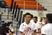 Jalon Borders Men's Basketball Recruiting Profile