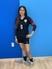 Isabella Almodovar Women's Soccer Recruiting Profile