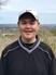 Brock McNeely Men's Golf Recruiting Profile