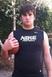 Matthew Morris Football Recruiting Profile