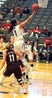 Aliyah Pinon Women's Basketball Recruiting Profile