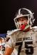 Garrett Tipton Football Recruiting Profile