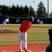Kyle Compton Baseball Recruiting Profile