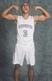 Alexander Terrell Men's Basketball Recruiting Profile