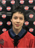 Trevor Joule Men's Ice Hockey Recruiting Profile