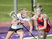 Hannah Kipple Women's Lacrosse Recruiting Profile