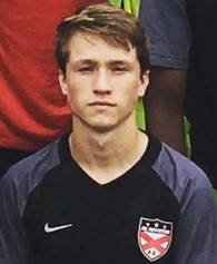Alex Wichmann 19 Recruiting Profile