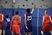 BRANDON BAMBA Men's Basketball Recruiting Profile