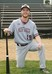 Caleb Keen Baseball Recruiting Profile