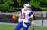 Sam Allen Football Recruiting Profile
