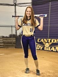 Elizabeth Rosich's Softball Recruiting Profile