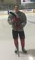 Tommy Bittner Men's Ice Hockey Recruiting Profile