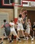Anthony Ross Men's Basketball Recruiting Profile