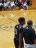 Hogan Spencer Men's Basketball Recruiting Profile