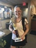 Igne Savickas Women's Tennis Recruiting Profile