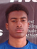 Hiram Pringle Football Recruiting Profile