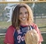 Rylee McCord Softball Recruiting Profile