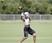 Jadon Hampton Football Recruiting Profile