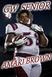 Amari Brown Football Recruiting Profile