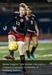 Taite Stender Women's Soccer Recruiting Profile