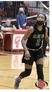 Karianna Woods Women's Basketball Recruiting Profile