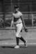 Brooke Zinker Softball Recruiting Profile