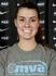 Olivia Bergsma Women's Volleyball Recruiting Profile