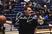 Engjell Ramadani Men's Basketball Recruiting Profile
