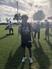 Andres Maldonado Men's Soccer Recruiting Profile