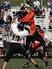 Caden Smead Men's Track Recruiting Profile