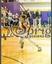 Layton Woodard Men's Basketball Recruiting Profile