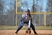Ayanna Priestley Softball Recruiting Profile