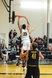Xavier Harrison Men's Basketball Recruiting Profile