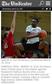 Kevin Traylor Jr. Men's Basketball Recruiting Profile