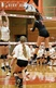 Olivia LaRocca Women's Volleyball Recruiting Profile