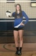 Bethany Colling Women's Volleyball Recruiting Profile