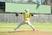 Hayden Adams Baseball Recruiting Profile