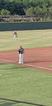 Easton Strum Baseball Recruiting Profile