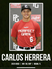 Carlos Herrera Baseball Recruiting Profile