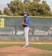 Spenser Triplett Baseball Recruiting Profile