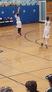Damion Dailey Men's Basketball Recruiting Profile