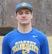 Kevin Sullivan Baseball Recruiting Profile