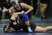 Logan Duers Wrestling Recruiting Profile