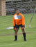 Angel Lockett Women's Soccer Recruiting Profile