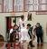 Zach Dudley Men's Basketball Recruiting Profile