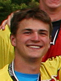 Grant Bimstefer's Men's Lacrosse Recruiting Profile