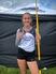 Brooke Botha Women's Track Recruiting Profile