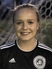 Lily Lauderbach Women's Soccer Recruiting Profile