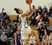Angela Baltazar Women's Basketball Recruiting Profile