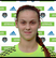 Katie Leckonby Women's Soccer Recruiting Profile